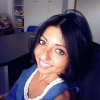 Cecilia Pecchioli
