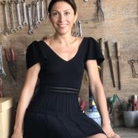 Cristina Bulgarelli