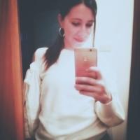 Ilaria Carretta