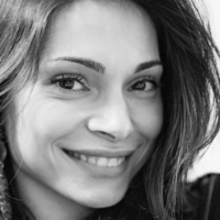Tatiana Murgia