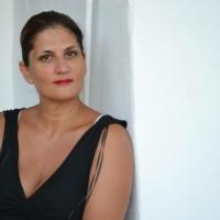 Francesca Riganò