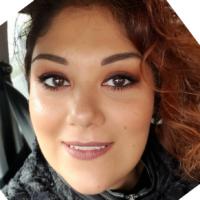 Romina Muriel Veronica d'Arielli