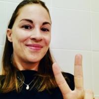 Marta Miatto