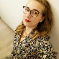 Elisa Bonazza