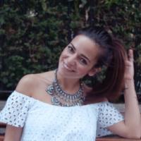 Rosalia fustaneo