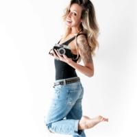 Claudia Vera Chiaro