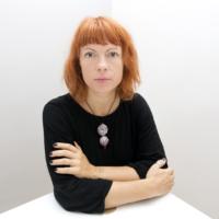 Caterina Zucchi