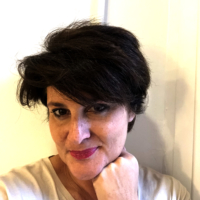 Fabiana Finetto
