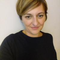 Silvia Garda