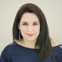 Ilaria Maggi