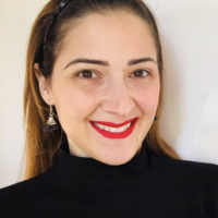 Stefania Morittu