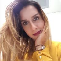 Veronica Russo