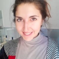 Irene Moccia