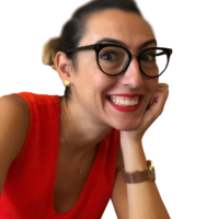 Alessia Concu