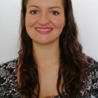 Stefania Verderame