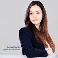 Vanessa Daldini
