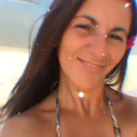 Rossella Angiolla