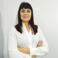Emmanuela Alesiani